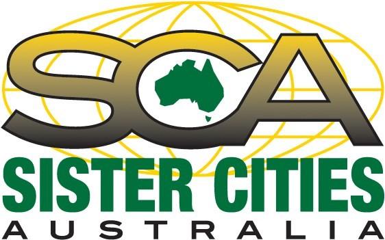 Sister Cities Australia